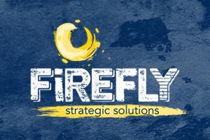 FOOTERfirefly